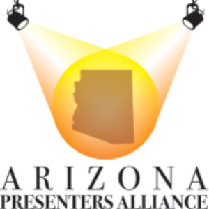 http://azpresenters.org/wp-content/uploads/2017/07/cropped-APA-Color.png